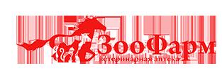 Ветаптека Смоленск Интернет Магазин